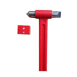 消防安全锤